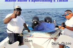 05-08-2016-Glens-Sailfish-Series-1f-FishPicDay