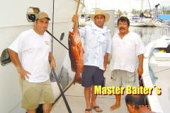06-09-2016-Red-Snapper-8-hrs-Capt-hector-650-pxls-MBtext