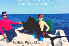 07-09-2016-Guanatuna-8-hrs-Sailfish-600-pxls-MBText