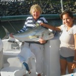 Gina-Turnipseed-Rooster-Fish-01-21-2011