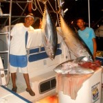 Yellowfin-Tuna-with-Capt.-Victor-and-First-Mate-Fleco-Fish-Hog-16hrs