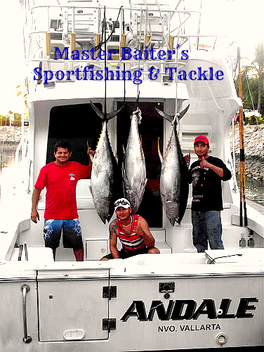 02 25 2013 Andele, YF Tuna 120 lbs, Capt Kawi and crew 04 Text