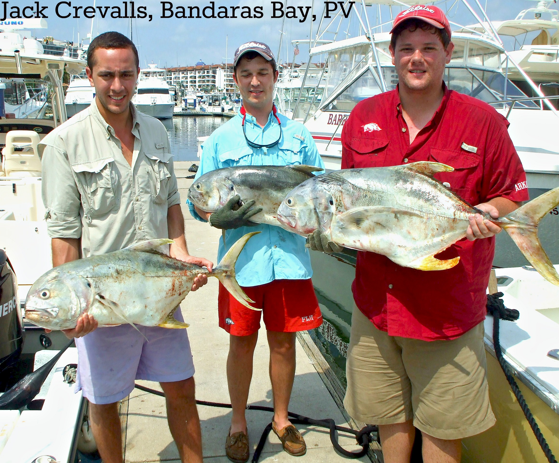 Travel Archives - Page 16 of 39 - Master Baiters