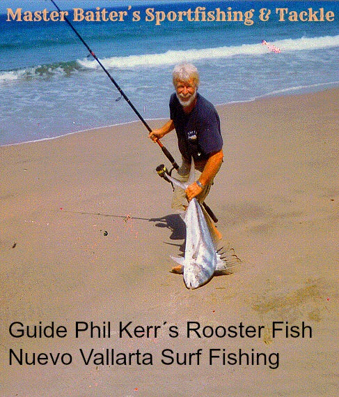 06 11 2015 Phil Kerr Rooster Fish MBText