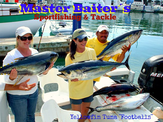 07 16 2015 Football Tuna, Bella Del mar 650 pxls MBText