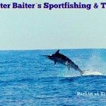 09 12 2015 Black Marlin Jumping El Banco,4000 pxls, MBText