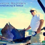 Sailfish at El Banco 400 pxls MBText