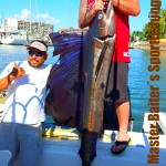 01 07 2015 Siebert, Guanatuna, 8 hrs Sailfish MBText