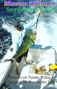 01 14 2016 Dorado on Mamasita, 8 hrs, 500 pxls MBText