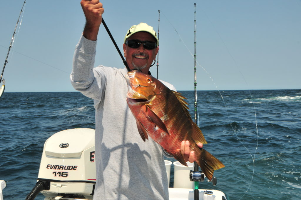 01-06-2011-policonfodido-cubera-snapper-small-marietta-islands-copy