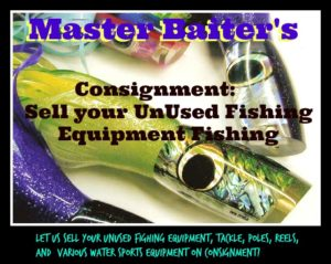 Consignment Flyer pic