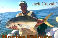 01 02 2019 Jacks In the Bay 650 MBText