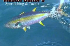 01 21 2018 Spinner Tuna 35 lbs, Nacho 2 650 pxls MBText