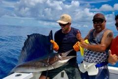 09 09 2018  Monte Hernandez, Sailfish, 650 pxls MBText