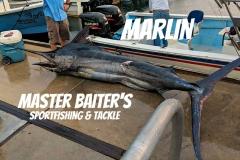 09 16 2018 Black Marlin, el Banco 800 pxls MBText
