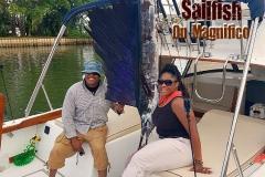 10 20 2017 Magnifico Sail 750 pxls WM MB