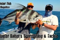 10 24 2017 45 lb Rooster Fish 600 Pxls WM MBText