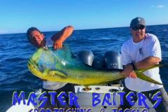 10 24 2018 Viking Fishing 650 pxls MBText