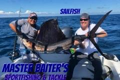 10 24 2018 Viking Fishing MBText