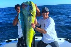 10 24 2018 Viking Fishing Orig 02 Orig 850 pxls MBText