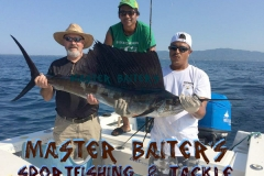 11 03 2017 Victors Sailfish, Bay, 6 hrs WM MBText