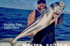 12 3 2017 Rooster Fish Estilla Dera 600 pxls MBText