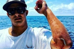 Deadly Fishing Mistakes