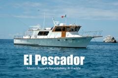 El Pescador 750 pxls MBText